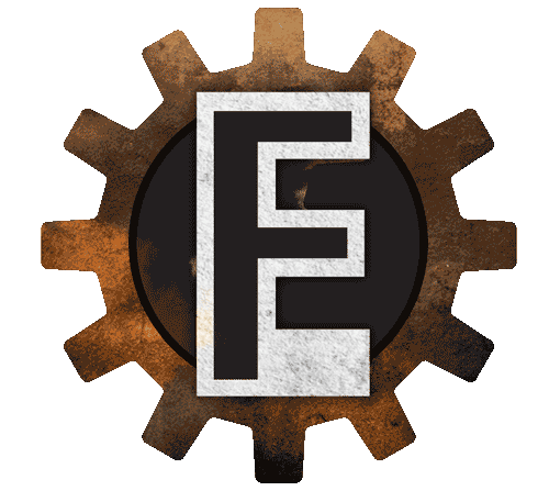 Escape Folsom Folsom S Best Escape Room Experience